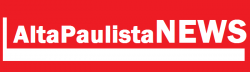 AltapaulistaNews